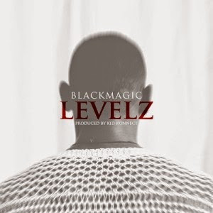 Blackmagic-Levelz-Naijaloaded