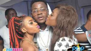 KissDaniel-and-Fans-Ibadan