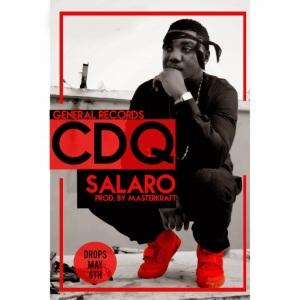 Salaro-700x700