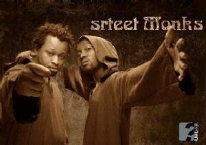 streetmonks