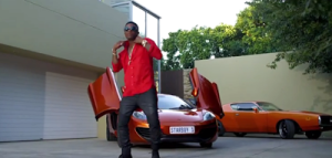 WIZKID-EXPENSIVE-SHIT-2-capture-image