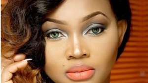 mercy-aigbe-makeup-1-1