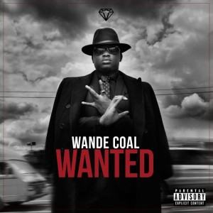 Wande_Coal_Wanted_Naijaloaded-600x600