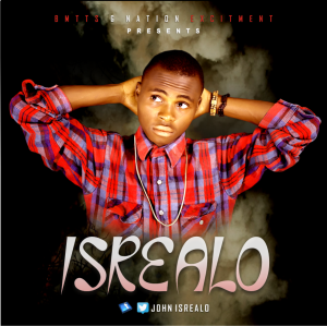 isrealo_new