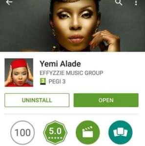 Yemi-Alade-screenshot